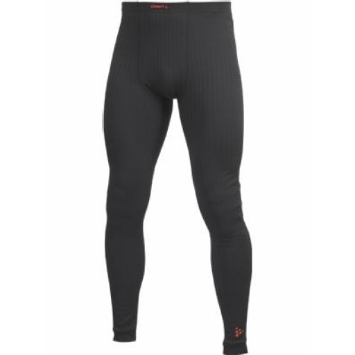 Craft Be Active Extreme Long Underpant 90985
