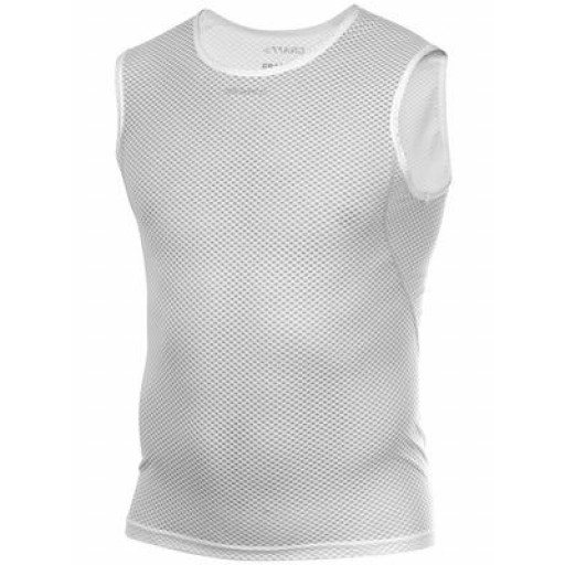 Craft Stay Cool Mesh Superlight light Sleeveless M 194378