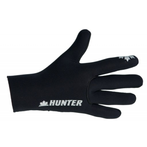 Hunter Neoprene Gloves