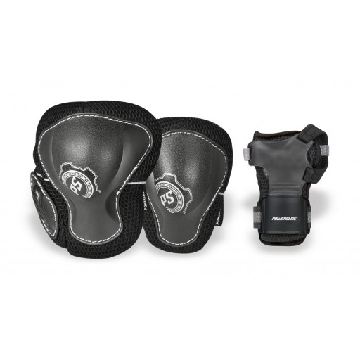 Powerslide Pro Protection set