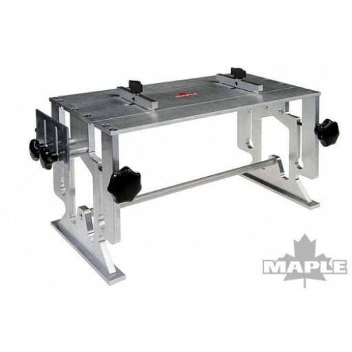Maple Sharpening table LT complete