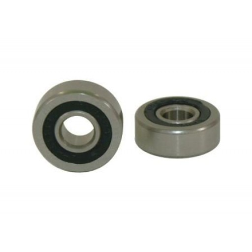 Maple Bearing 605-2RSR