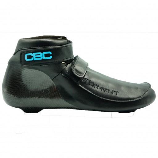CBC Element ST