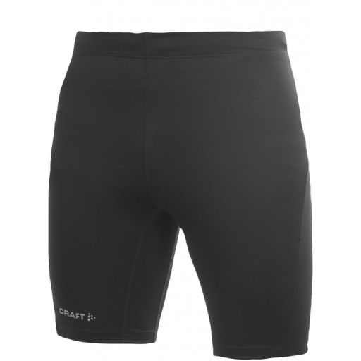 Craft Active run fitness short