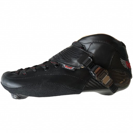 EVO Krypton inline boot