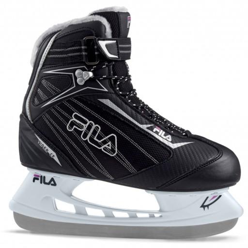 Fila Primo Ice