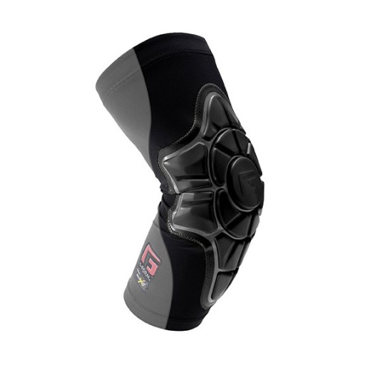 G-Form PRO-X Elbow Pads black-grey