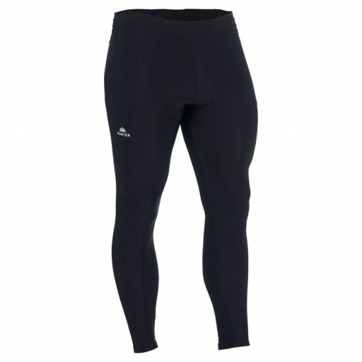 Hunter Thermo Tight