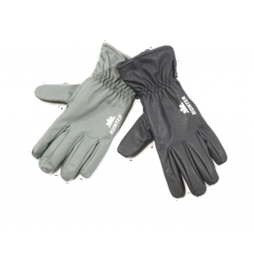 Hunter Winter Gloves