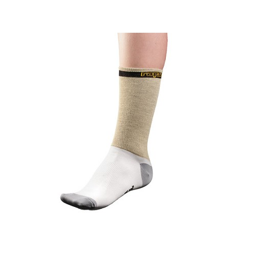 Raps Armortex Skate Socks