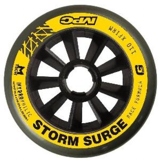 MPC Storm Surge XFirm 110mm