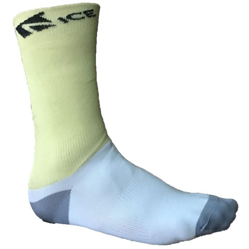 Louis Garneau Ankle and Wrist protector