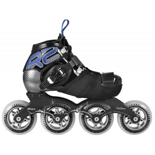 Powerslide Junior Skates: Powerslide R2 Jr Skate