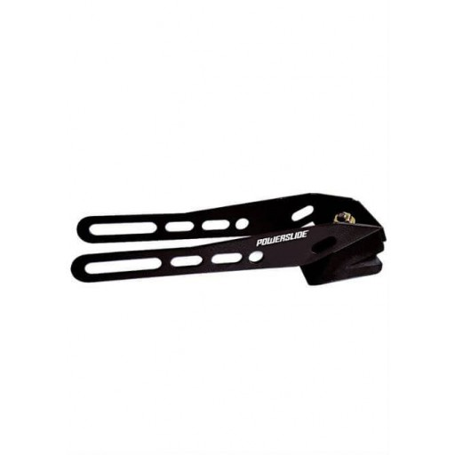 Powerslide Megacruiser Brake 125mm