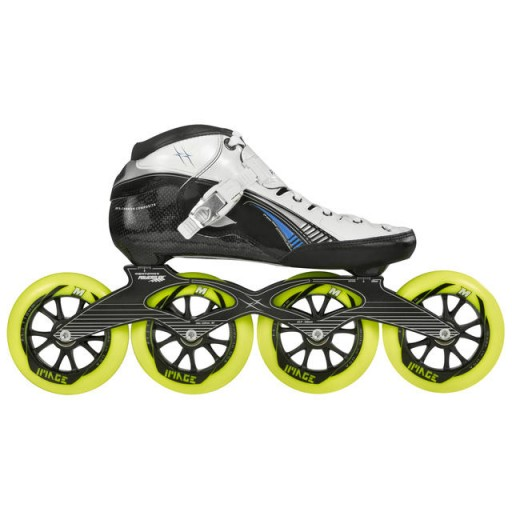 Powerslide XX Skate