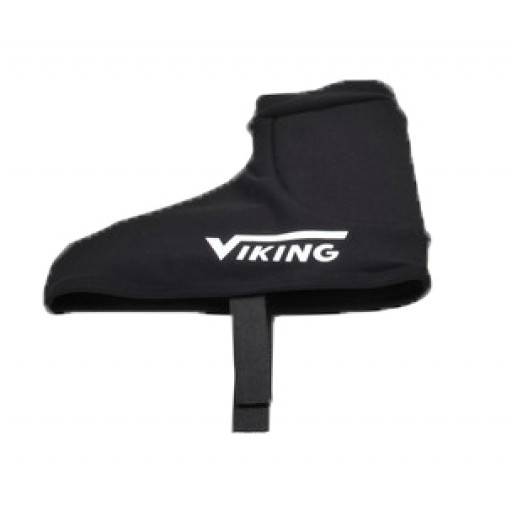 Viking Boot covers Lycra cut proof