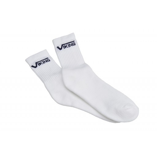 Viking Tour Socks