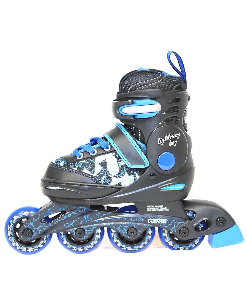 6d59600084c move_lightning_boy_skate.jpg