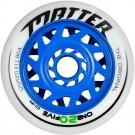 Matter One20Five