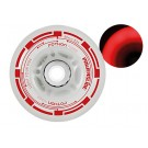 Powerslide Fothon LED wheels