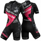 Powerslide Racing suit woman