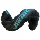Viking soft blade cover big