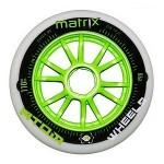 Atom Matrix 86A