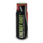Born Energy Shot