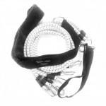 CadoMotus Techni Cords