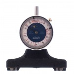 Carbontechnix Magnetic Radius/Bend Gauge