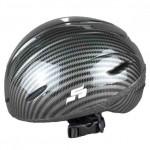 EVO Shorttrack pro helmet