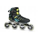 Fila Nine 100 skate