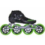 Luigino Strut Skate