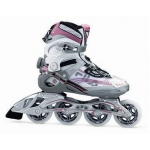 Fila Primo XT Lady skate