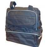 Hunter skates / rollerblade bag