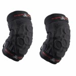 Triple Eight EXOSKIN Elbow Pad