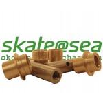 Viking Nagano Bearing Conversion kit new