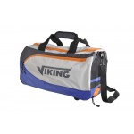 Viking Trolley Bag