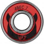 Powerslide ABEC 5 Freespin
