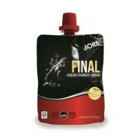 Born Final