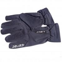 IceTec Light Gloves White