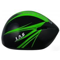 LAS Mistral Ice II Helmet