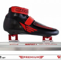 Maple Premium RST 7000 Pack