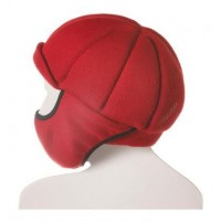 Ribcap Palmer rood
