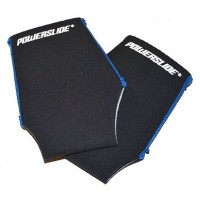 Powerslide Footies