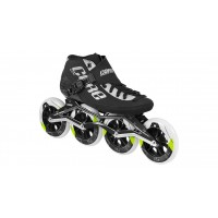 Powerslide Icon Lite Skate