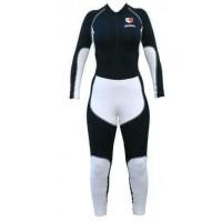 Sebra Suit IV Extreme