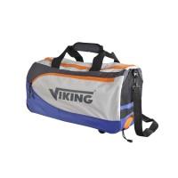 Viking Trolley Bag