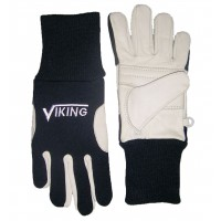 Viking Gloves