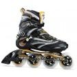 Fila Primo 90 skate